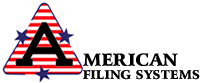 American Filing Systems, Inc.